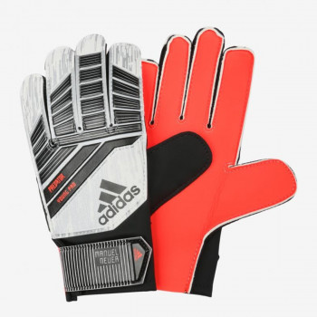 ADIDAS Golmanske rukavice Pred YP MN