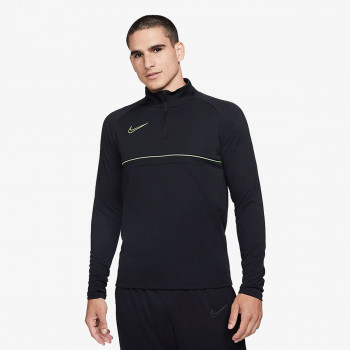 NIKE Dukserica M NK DRY ACD21 DRIL TOP