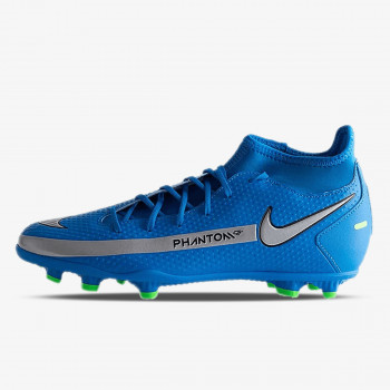 NIKE Patike PHANTOM GT CLUB DF FG/MG