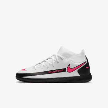NIKE Patike JR PHANTOM GT CLUB DF IC