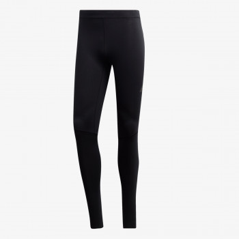 adidas Helanke SUPERNOVA TIGHT