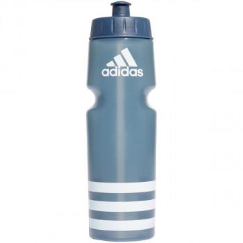 ADIDAS Flašica za vodu PERF BOTTL 0 75