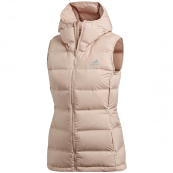 ADIDAS Prsluk W Helionic Vest