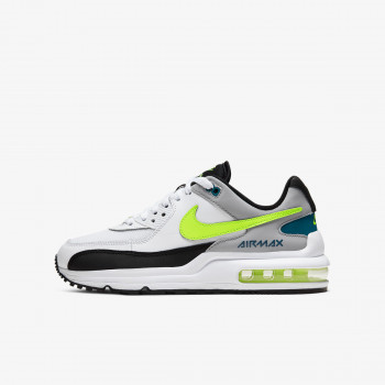 NIKE Patike NIKE AIR MAX WRIGHT GS 1