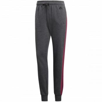 ADIDAS Pantalone ESS 3S PANT CH