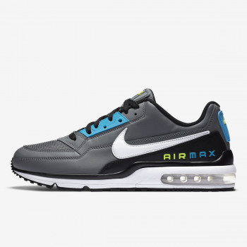 NIKE Patike NIKE AIR MAX LTD 3 ENGY