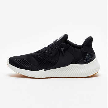 ADIDAS Patike ALPHABOUNCE RC 2