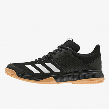 adidas Patike Ligra 6 Youth