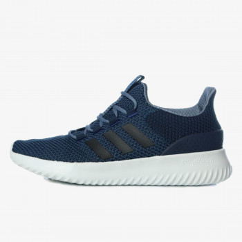 ADIDAS Patike CLOUDFOAM ULTIMATE