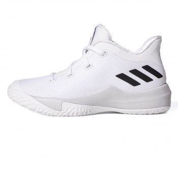 ADIDAS Patike RISE UP 2 K