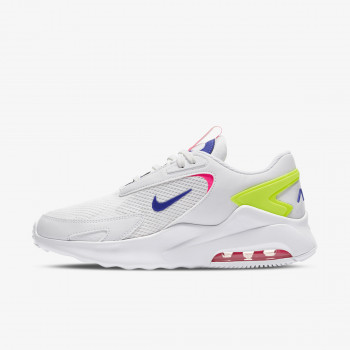 NIKE Patike WMNS NIKE AIR MAX BOLT AMD