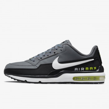 NIKE Patike NIKE AIR MAX LTD 3