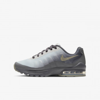 NIKE Patike NIKE AIR MAX INVIGOR GS AH