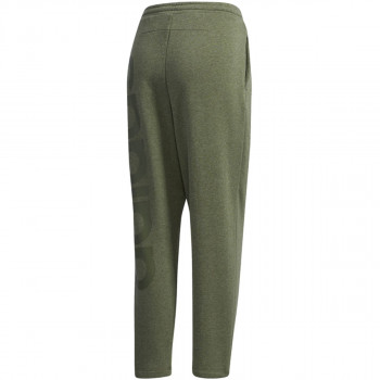 ADIDAS Pantalone W BL SW 9LG PT