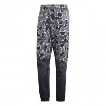 ADIDAS Pantalone CAMO PANTS