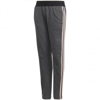 ADIDAS Pantalone YG ID 3S PANT