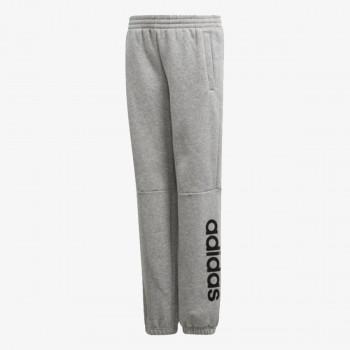 ADIDAS Pantalone YB LIN PANT