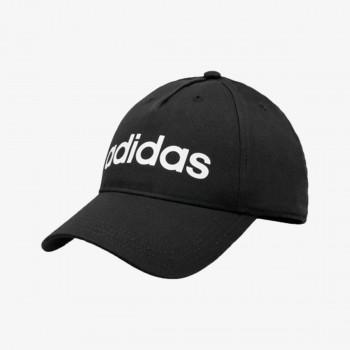 ADIDAS Kačket DAILY CAP
