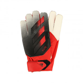 ADIDAS Golmanske rukavice X Lite