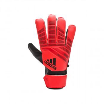 ADIDAS Golmanske rukavice PRED J