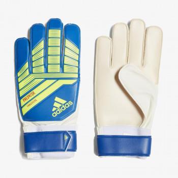 ADIDAS Golmanske rukavice PRED TRN