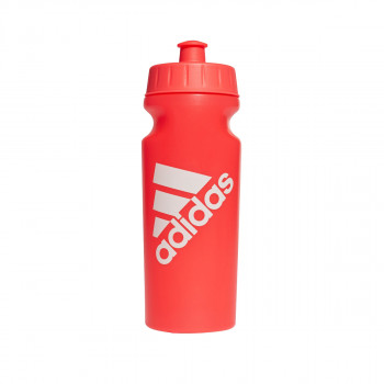 ADIDAS Flašica za vodu PERF BOTTL 0 5
