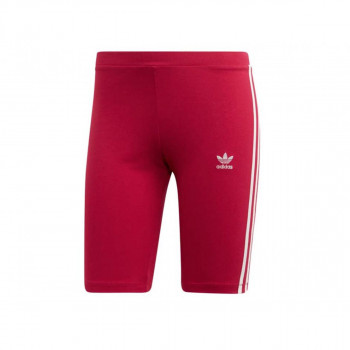 adidas Biciklističke CYCLING SHORT