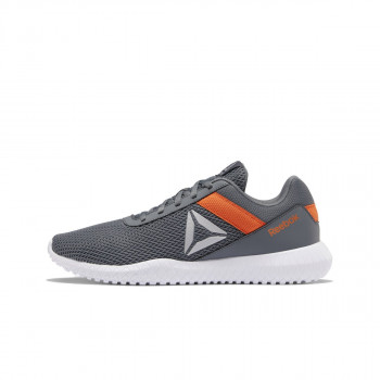 REEBOK Patike REEBOK FLEXAGON ENERGY TR