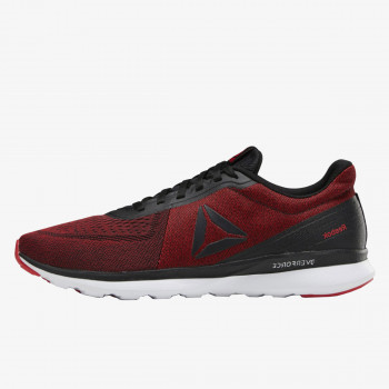 REEBOK Patike EVERFORCE BREEZE
