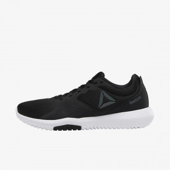 REEBOK Patike REEBOK FLEXAGON FORCE