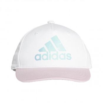 ADIDAS Kačket LG COOL HAT/CAP