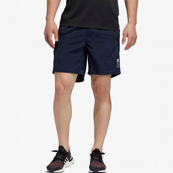 ADIDAS Šorc SATURDAY SHORT