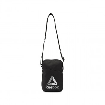 REEBOK Torba TE CITY BAG