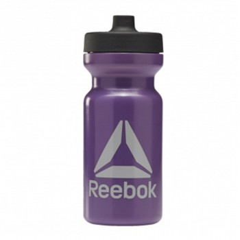 REEBOK Flašica za vodu FOUND BOTTLE 500