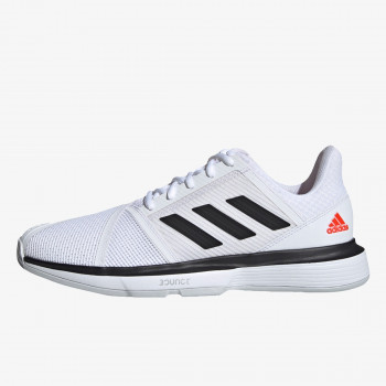 ADIDAS Patike CourtJam Bounce M