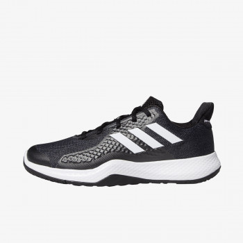 ADIDAS Patike FitBounce Trainer W