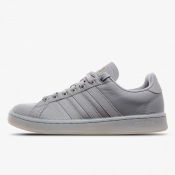 ADIDAS Patike GRAND COURT