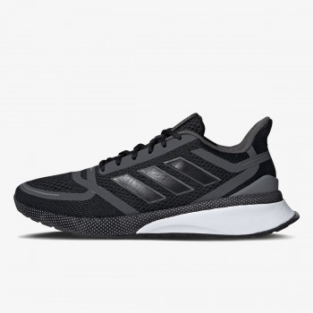 ADIDAS Patike NOVA RUN