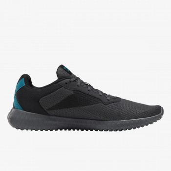REEBOK Patike REEBOK FLEXAGON ENERGY TR 2.0