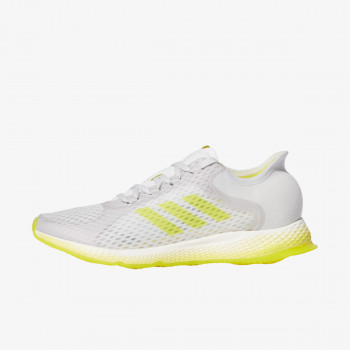 ADIDAS Patike FOCUS Breathe W