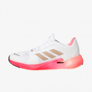 adidas Patike ALPHATORSION W