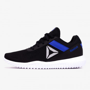 REEBOK Patike REEBOK FLEXAGON ENERGY MT