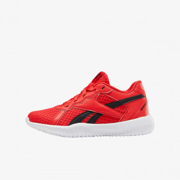 REEBOK Patike REEBOK FLEXAGON ENERGY 2.0