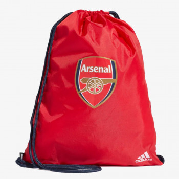 ADIDAS Vrećica za trening AFC GB