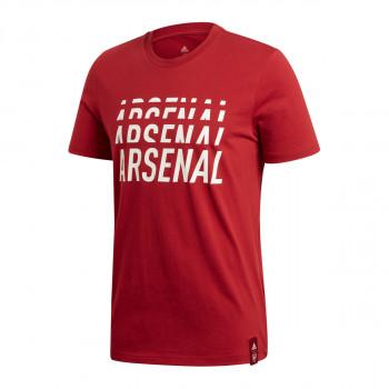 ADIDAS Majica AFC DNA GR TEE