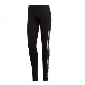 ADIDAS Helanke W C90 Tight