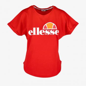 ELLESSE Majica LADIES HERITAGE T-SHIRT