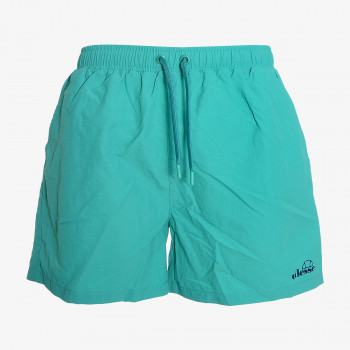ELLESSE Kupaće gaće MENS SWIMMING SHORTS