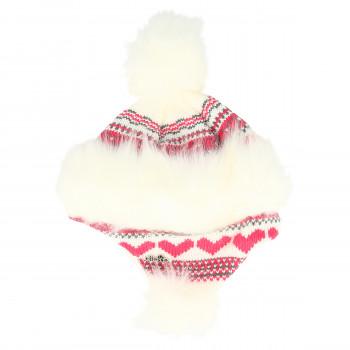 ELLESSE Kapa NURI GIRLS CAP