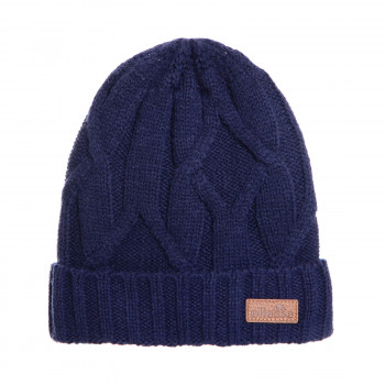 ELLESSE Kapa DAVID MENS CAPS